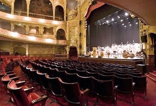 Duchess-Theatre-3-4562.jpg