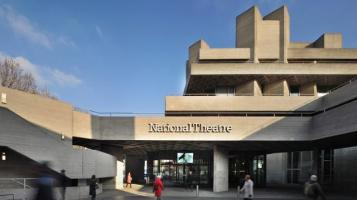 national-theatre-national-theatre-entrance-image-philip-vile-352919fbef777aa876406daed3f4e530