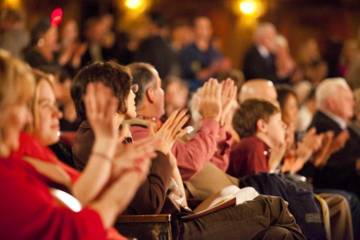 theatre-audience.jpg