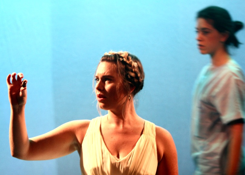 Acorn (c) Hannah Ellis (14).jpg
