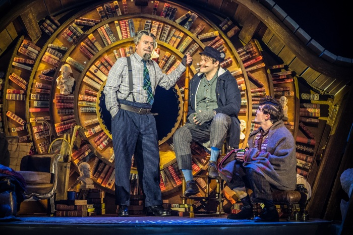 david-birrel-as-badger-thomas-howes-as-ratty-and-fra-fee-as-mole-in-the-wind-in-the-willows-photo-by-marc-brenner-copyright-jamie-hendry-productions-jpg