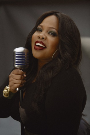 Dreamgirls. Amber Riley. Photo credit Blair Caldwell.jpg.jpg