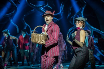 neil-mcdermott-and-the-company-of-the-wind-in-the-willows-photo-by-marc-brenner-copyright-jamie-hendry-productions-2-jpg