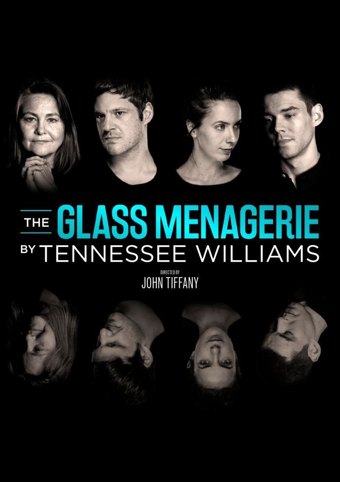 John Tiffany's production of The Glass Menagerie to open in West End on 26 January
