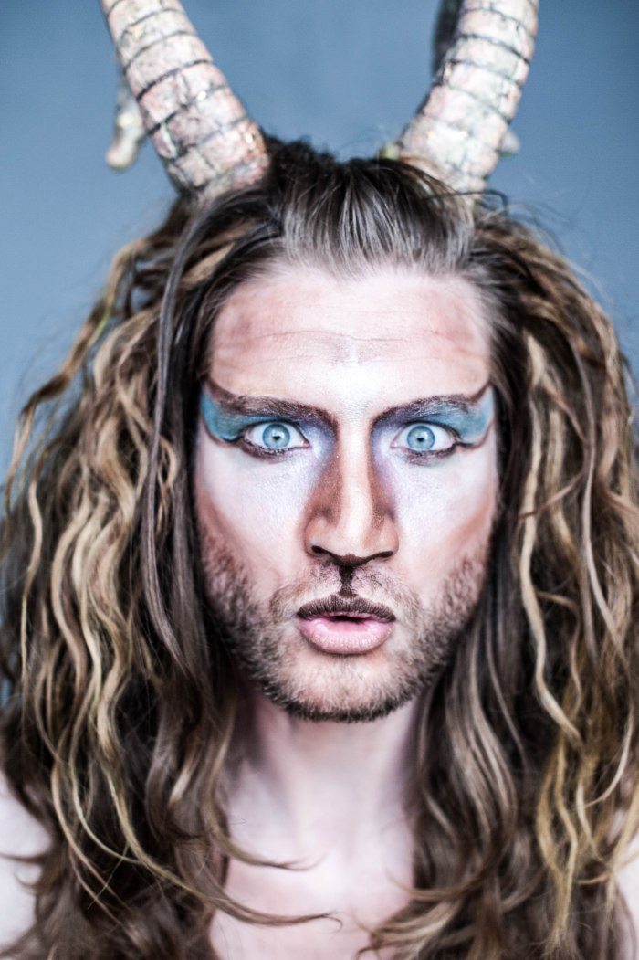 Follow the Faun – Arts Theatre West End
