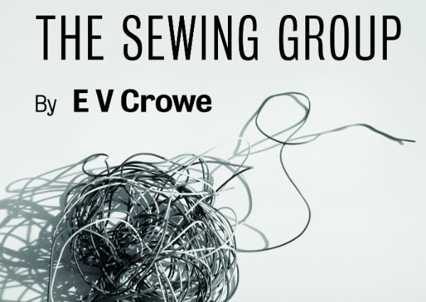 The Sewing Group, Royal Court