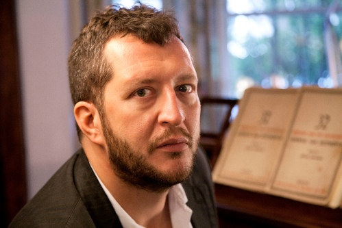 Thomas Ades 2 - Credit Brian Voce Summer 2011_smaller.jpg.jpg
