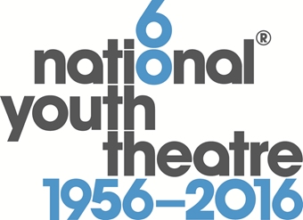 National Youth Theatre Searches For Talented New Members InBrighton
