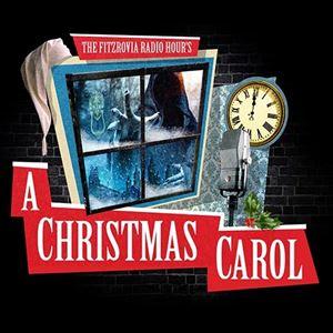 The Fitzrovia Radio Hour's A Christmas Carol, TheVaults