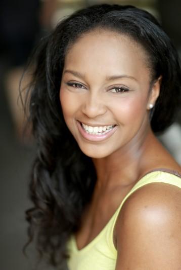 Alexia Khadime will play Rita Marley in One Love The Bob Marley Musical at Birmingham Rep.jpg.jpg