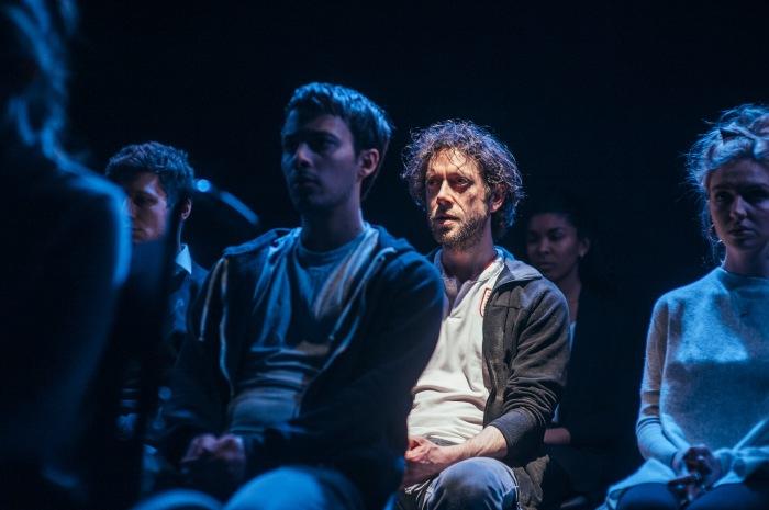 bu21-theatre503-clive-kene-graham-omara-and-florence-roberts-courtesy-of-david-monteith-hodge-2