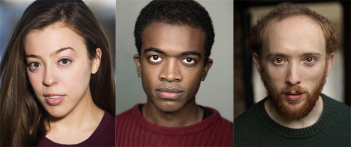 cast-announcement-summer-nights-in-space
