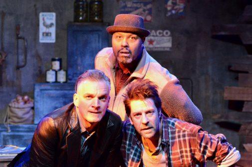 charlie-allen-andrew-st-clair-james-hamish-clark-l-r-in-the-albatross-3rd-main-at-park-theatre-photo-by-sacha-queiroz-0088-505x335