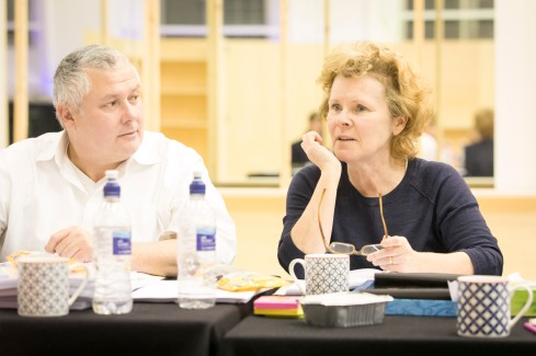 conleth-hill-and-imelda-staunton-rehearse-edward-albees-whos-afraid-of-virginia-woolf_-credit-johan-persson-jpg