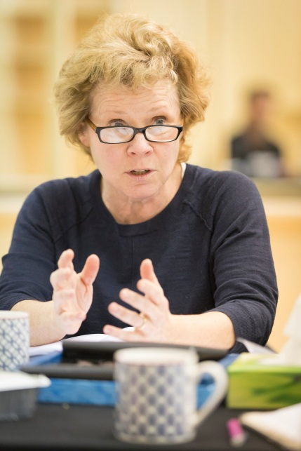 imelda-staunton-rehearses-edward-albees-whos-afraid-of-virginia-woolf_-credit-johan-persson-jpg