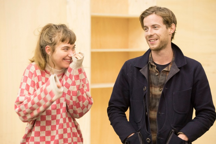 imogen-poots-and-luke-treadaway-rehearse-edward-albees-whos-afraid-of-virginia-woolf-credit-johan-persson-jpg