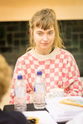 imogen-poots-rehearses-edward-albees-whos-afraid-of-virginia-woolf_-credit-johan-persson-jpg