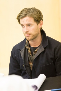 luke-treadaway-rehearses-edward-albees-whos-afraid-of-virginia-woolf-credit-johan-persson-jpg