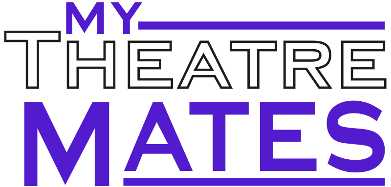 my-theatre-mates-logo-retina-3