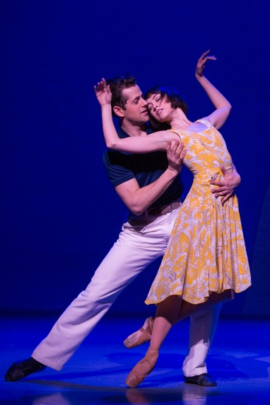 robert-fairchild-and-leanne-cope-in-an-american-in-paris-original-broadway-cast-credit-matthew-murphy-2-jpg
