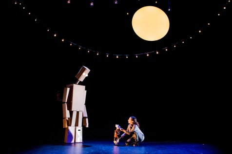 The Iron Man, Unicorn Theatre. Photo Helen Murray (1)-XL.jpg