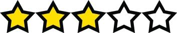 three-star