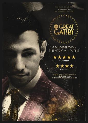 gatsby_poster