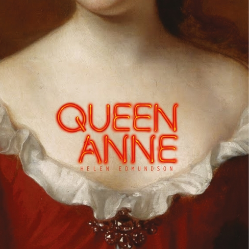 Romola Garai and Emma Cunniffe to Star In The West End Transfer Of Queen Anne
