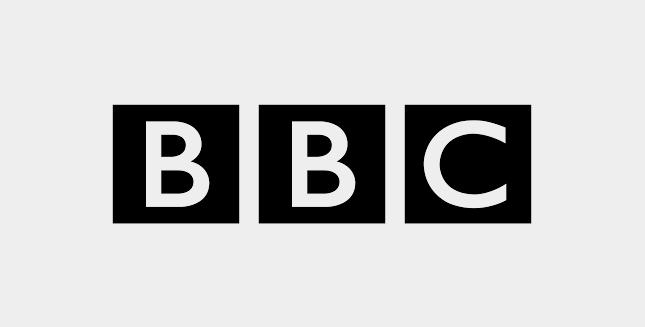 BBC Comedy announces new Felix DexterBursary