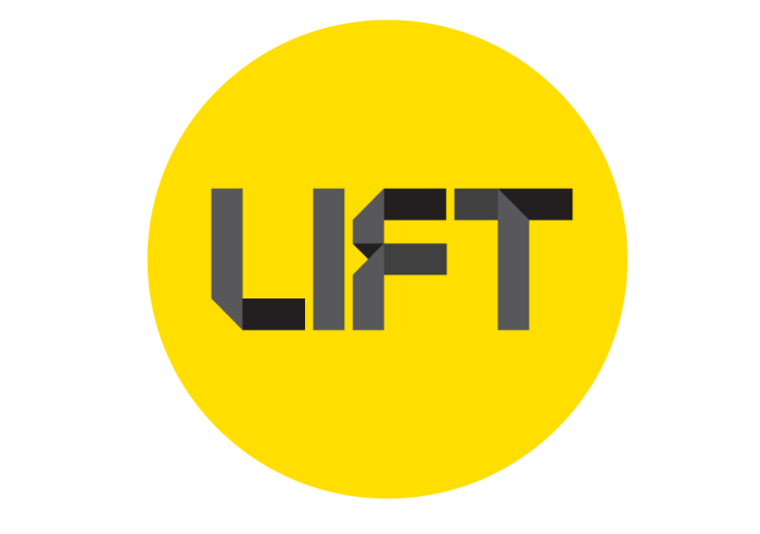 David Binder Announced as Guest Artistic Director for LIFT2018