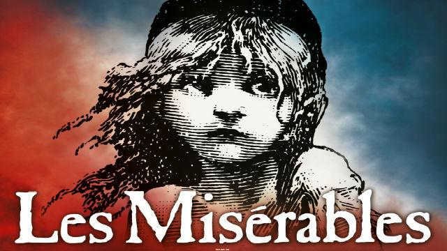 Killian Donnelly and Carley Stenson to star in LesMisérables