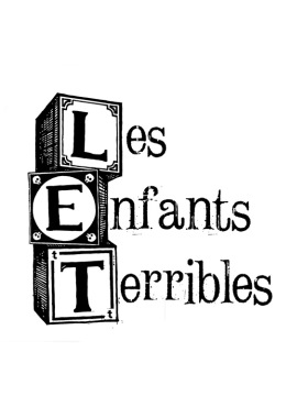 Les Enfants Terribles To Stage a Ten-Year Anniversary Production Of The TerribleInfants