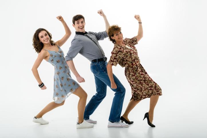 Sophie Matthew, Jason Kadji & Deena Payne (l-r) in Our House 399. Photo by Adam Trigg.jpg