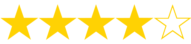 4-out-of-5-stars-rating