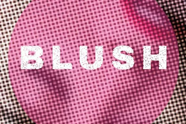 Blush, Soho Theatre
