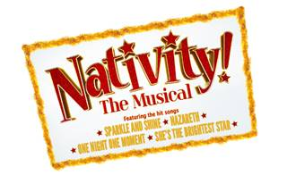 Full casting announced for Nativity the Musical UK Tour