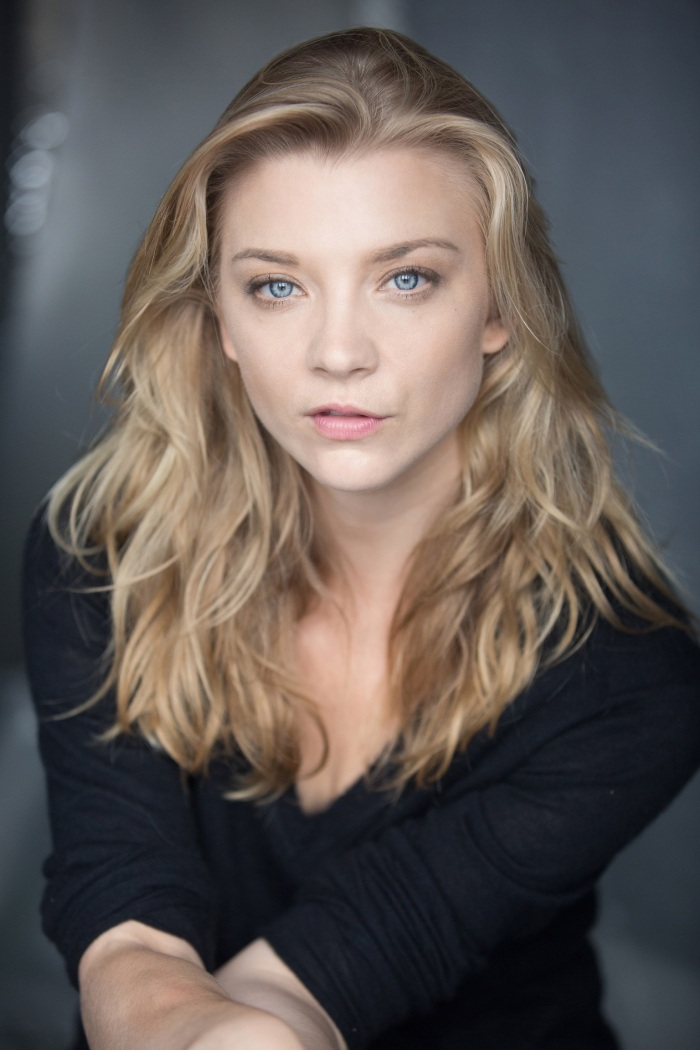 Natalie Dormer to star in Venus in Fur