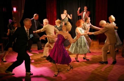the-cast-of-ballroom-114708.jpg