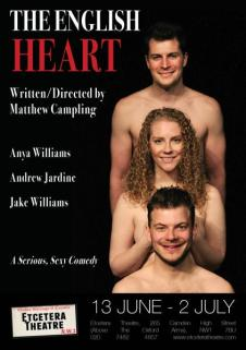264000_description_the_english_heart_A5_front