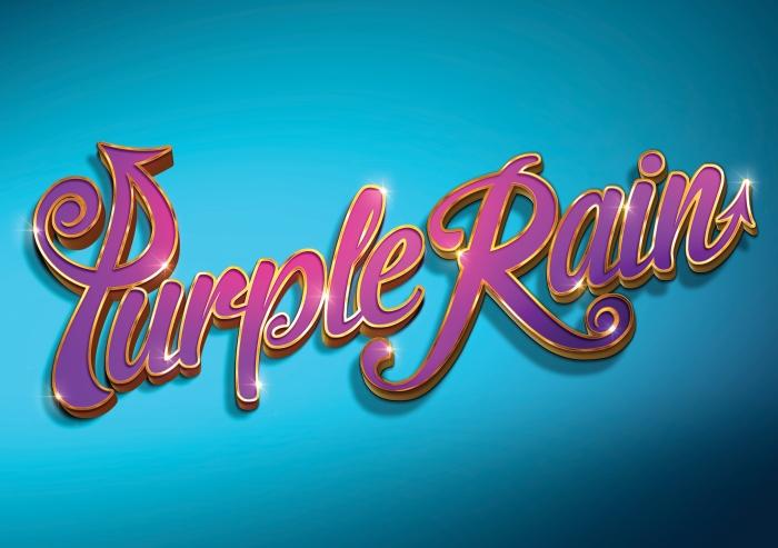 Purple Rain announces UKTour
