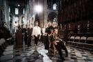 Antic Disposition's Richard III - courtesy of Scott Rylander (2)