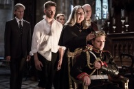 Antic Disposition's Richard III - courtesy of Scott Rylander (4)