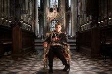 Antic Disposition's Richard III - courtesy of Scott Rylander (5)
