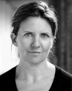 Clare Burt (1)
