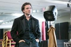 David-Oakes-in-rehearsal-for-Venus-In-Fur-2