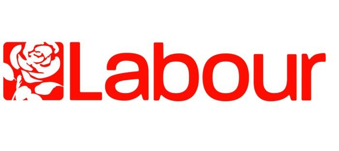 labour_party_0_a1jxdt
