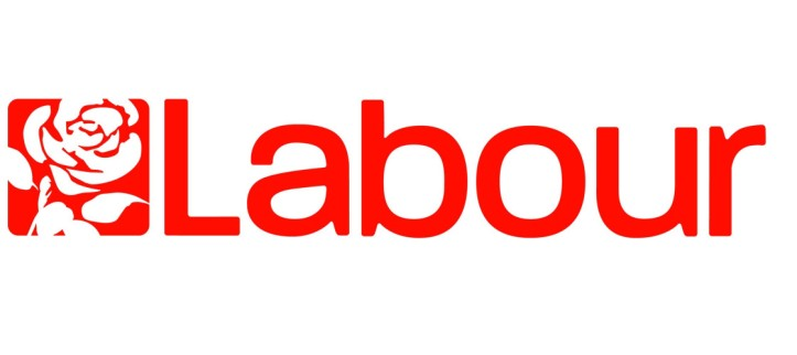 labour_party_0_a1jxdt