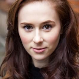 Laura Baldwin