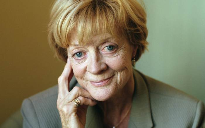 maggie-smith-portr_3099628k