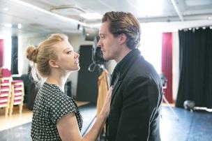 Natalie-Dormer-and-David-Oakes-David-Oakes-in-rehearsal-for-Venus-In-Fur-6